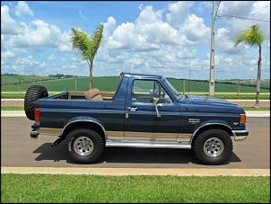 Ford Bronco-img_5199.jpg