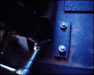 Modificação do banco traseiro da Ranger a la Tabajara-img_0014.jpg