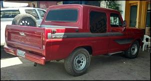 Aumentando entre eixos da camioneta ford F1000......-f-1000-r.jpg