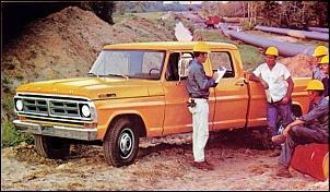 Aumentando entre eixos da camioneta ford F1000......-1972_ford_crew_cab_pickup.jpg