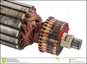 Problema partida f250 mwm - automatico motor partida-coletor-motor2.jpg