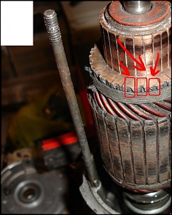Problema partida f250 mwm - automatico motor partida-coletor-motor3.jpg