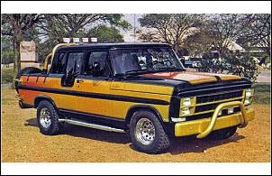 Gerações da pick up Ford F 1000  ( F Series)-f-1000-engerauto-amarela.jpg