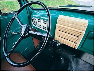 -f100-50-interior.jpg