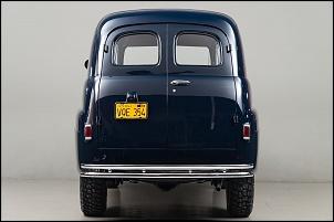 Gerações da pick up Ford F 1000  ( F Series)-f100-ranger-8.jpg