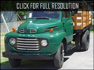 Gerações da pick up Ford F 1000  ( F Series)-f5-1.jpg