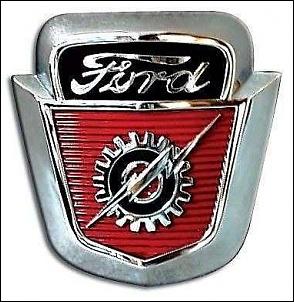 Gerações da pick up Ford F 1000  ( F Series)-f100-emblema-58.jpg