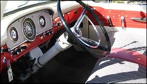 Gerações da pick up Ford F 1000  ( F Series)-f100-63-interior-3.jpg