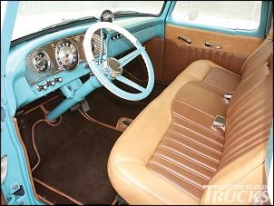 -f100-64-interior-3.jpg