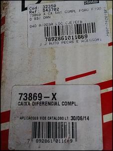 URGENTE preciso substituir CAIXA DIFERENCIAL BLOCANTE por COMUM F1000 97 DANA-img_20170806_161857629.jpg
