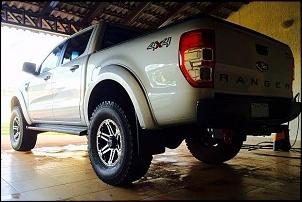 Pneus maiores para Ranger.-775711004028188.jpg