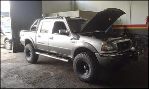 """Ranger 4X4 3.0 2011 aguenta pneu 35""""?-20141119_110338.jpg"""
