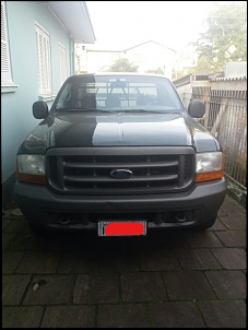 Ford F-250 01/01 XL L MWM-img-20170626-wa0025_li.jpg