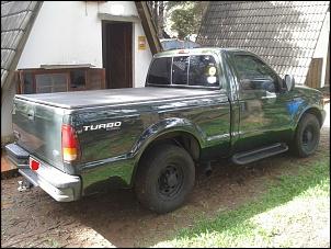 Ford F-250 01/01 XL L MWM-inkedinked20171002_152510_li.jpg