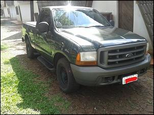Ford F-250 01/01 XL L MWM-inked20171002_152600_li.jpg