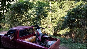 Ranger Americana 1994-1997-26167550_10155781471596206_2675734085158370132_n.jpg