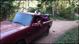 Ranger Americana 1994-1997-26168519_10155781474096206_6984847743414493144_n.jpg