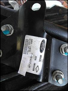 Ford F-250 01/01 XL L MWM-30546807_1028338057332217_711783259_o.jpg