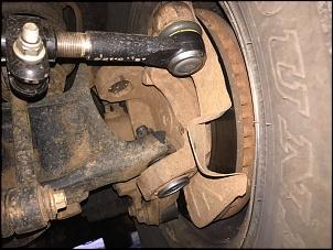 Ford F-250 01/01 XL L MWM-30944314_1654852187903849_1601744678_o.jpg