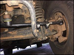 Ford F-250 01/01 XL L MWM-30917923_1654852167903851_76091135_o.jpg