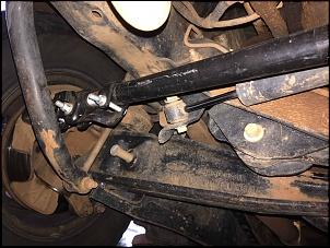 Ford F-250 01/01 XL L MWM-30947944_1654852024570532_338656702_o.jpg