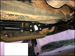 Ford F-250 01/01 XL L MWM-30850117_1654851814570553_1203136215_o.jpg