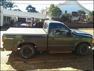 Ford F-250 01/01 XL L MWM-35463942_792233107653586_1044842758591741952_n.jpg