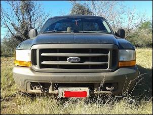 Ford F-250 01/01 XL L MWM-12placacoberta.jpg