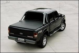 De qual modelo e ano da Ranger é esta lanterna?-ford-ranger-storm-2008-5.jpg