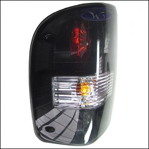 De qual modelo e ano da Ranger é esta lanterna?-bl5513b505aa_2.png