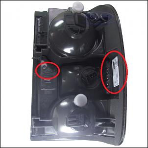 De qual modelo e ano da Ranger é esta lanterna?-bl5513b505aa_3.png