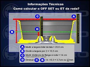Medidas de rodas nova Ranger, furação, offset etc.-offset.jpg