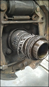Roda Livre Automática - Willys, F75, Bandeirante.-img-20190226-wa0007-1-.jpg