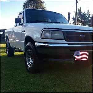 Ranger Americana 1994-1997-60900887_1407441126065160_4259404464277946368_n.jpg