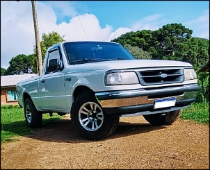 Ranger Americana 1994-1997-50924392_2128563393869103_826357686344876032_n.jpg