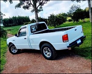 Ranger Americana 1994-1997-50401068_2128563397202436_7514009356950568960_n.jpg