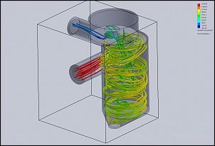 -flow-trajectories-1.jpg