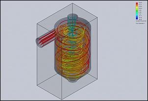 Válvula Anti-chama MAXION 2.5/2.8-flow-trajectories-2.jpg