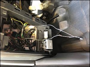 Instalando Sensor de Nível do Reservatório de Expansão ICOS-img-6615.jpg