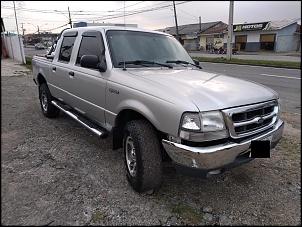 Retifica Ranger 2.5-img_20190903_1754356393.jpg