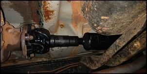 Ranger com ponta da carcaça do diferencial danificada (ponta do semi eixo)-cardan1.jpg