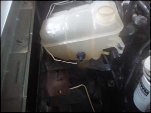 Sensor de nível líquido arrefecimento-sensor-instalado.jpg