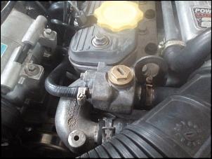 Sensor de nível líquido arrefecimento-tampao-termostatica.jpg