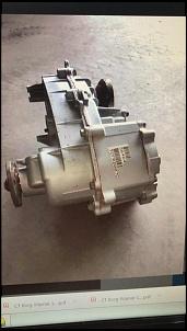 Caixa de Tração Ford Ranger 4x4 2.8 Até 2011 Borg Warner-40bf98c6-fcc5-4a1a-b605-5b033d006789.jpg