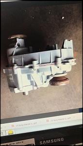 Caixa de Tração Ford Ranger 4x4 2.8 Até 2011 Borg Warner-0524097f-2ca2-4c95-bc6b-804f2e28e4d5.jpg
