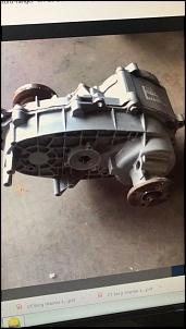 Caixa de Tração Ford Ranger 4x4 2.8 Até 2011 Borg Warner-ac6ffa5d-3b5f-4561-8377-53a194c469d7.jpg