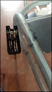 Sensor da embreagem Ranger 3.0 como funciona???-reparo-sensor-embreagem-20200618_170737763-3-.jpg