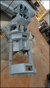 Reformando a F1000 CE-whatsapp-image-2020-08-04-15.32.01.jpg