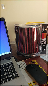 Reformando a F1000 CE-whatsapp-image-2021-01-19-10.53.54.jpg