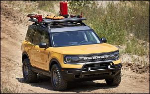Ford Bronco-ford-bronco-2-5-.jpg